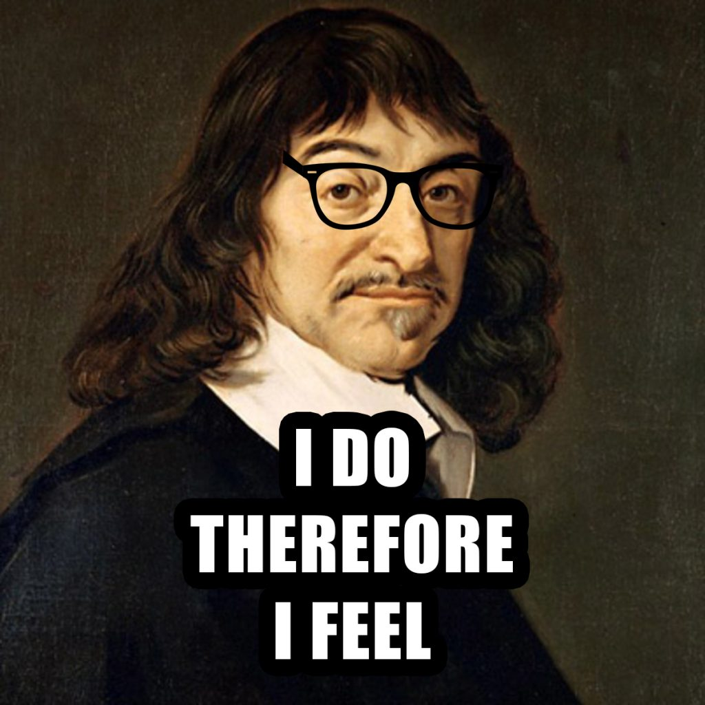 hypster descartes