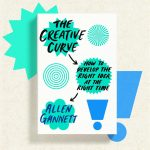 The Creative Curve – Book Summary